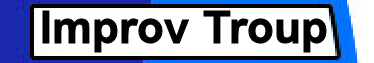 Improv Troup